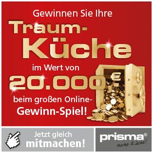 Prisma_Gewinnspiel_Buttons_Web_15-10_1[2][4][3][2]