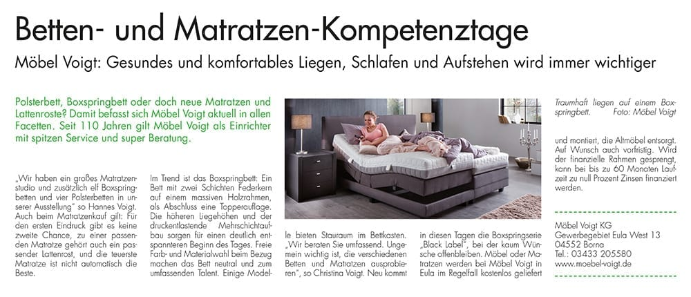 LVZ-Zuhause04-18-_-Möbel-Voigt