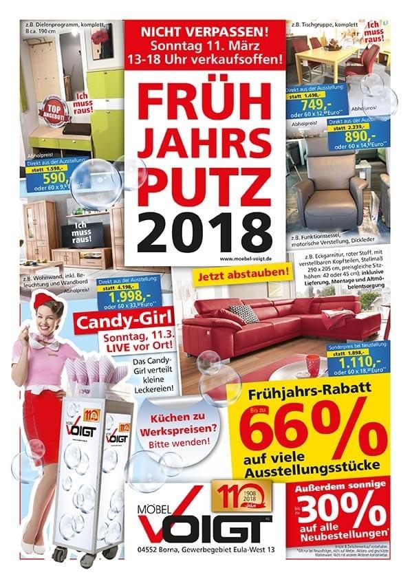 Voigt_Fruehjahrsputz+Kompetenz_MC_18-02-1