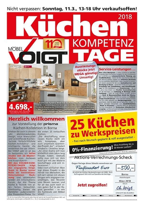 Voigt_Fruehjahrsputz+Kompetenz_MC_18-02-2