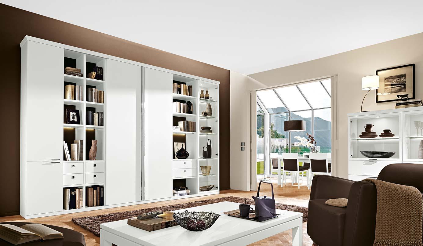 wohnen m bel voigt in borna. Black Bedroom Furniture Sets. Home Design Ideas