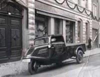 history_front-dreirad