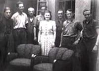 history_team-damals