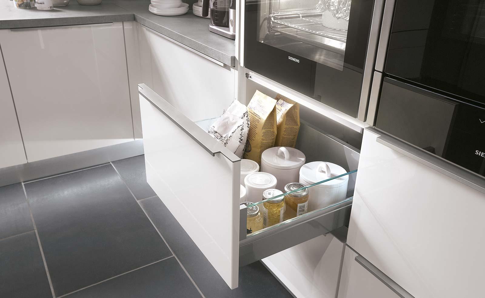 mobel voigt kuchen appetitlich foto blog f r sie. Black Bedroom Furniture Sets. Home Design Ideas