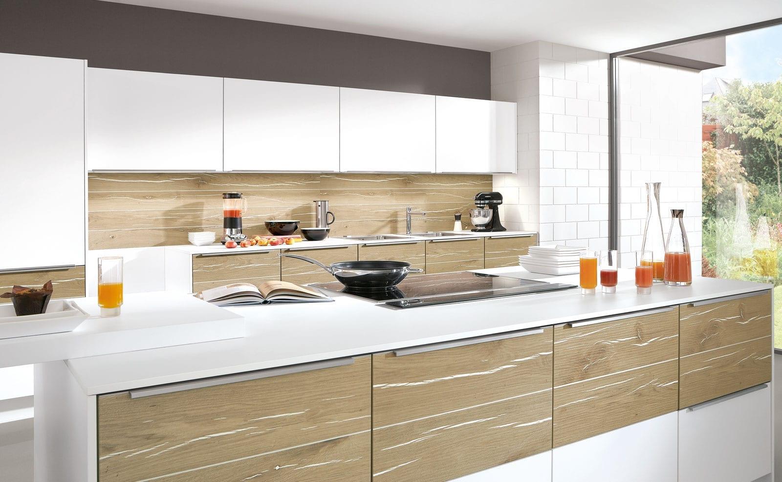 modern living m bel voigt in borna. Black Bedroom Furniture Sets. Home Design Ideas