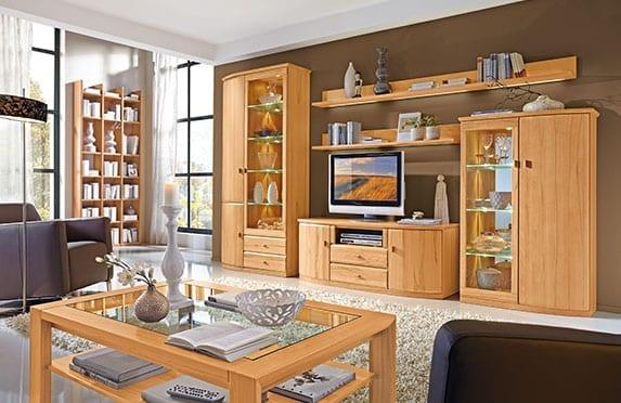 wohnwelten m bel voigt in borna. Black Bedroom Furniture Sets. Home Design Ideas