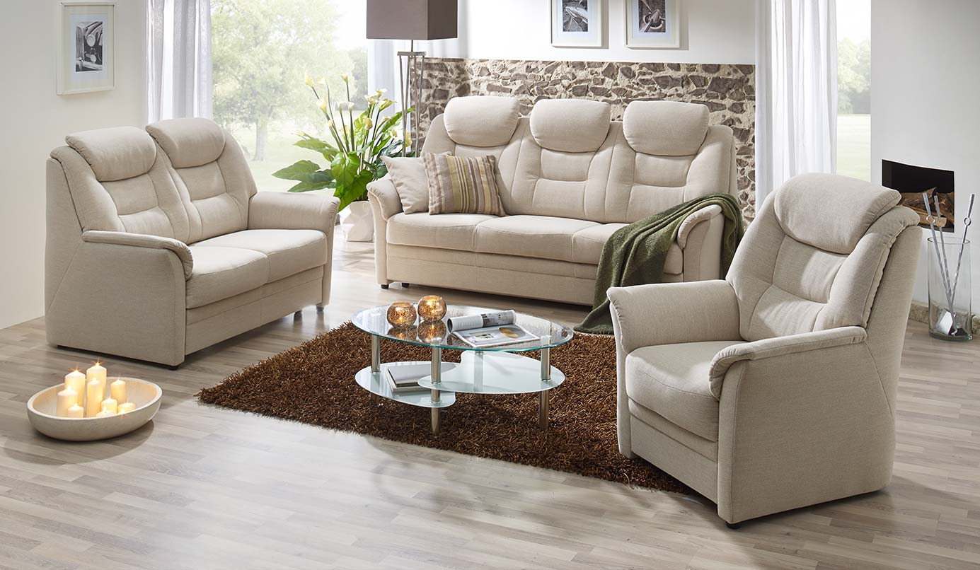 polster m bel voigt in borna. Black Bedroom Furniture Sets. Home Design Ideas