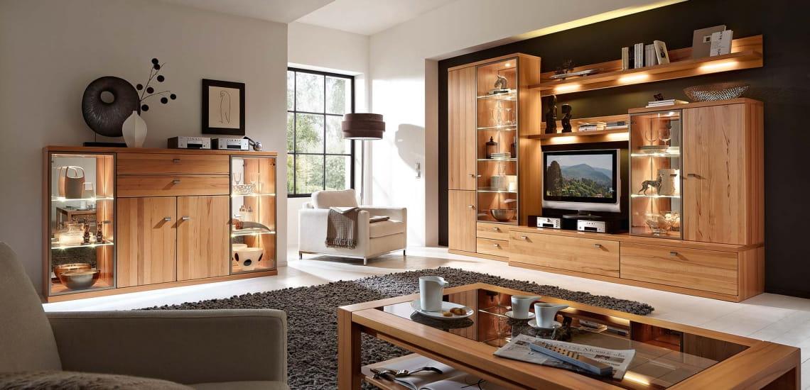 Möbel Und Küchen Von Möbel Voigt | Ihr Möbelhaus In Borna