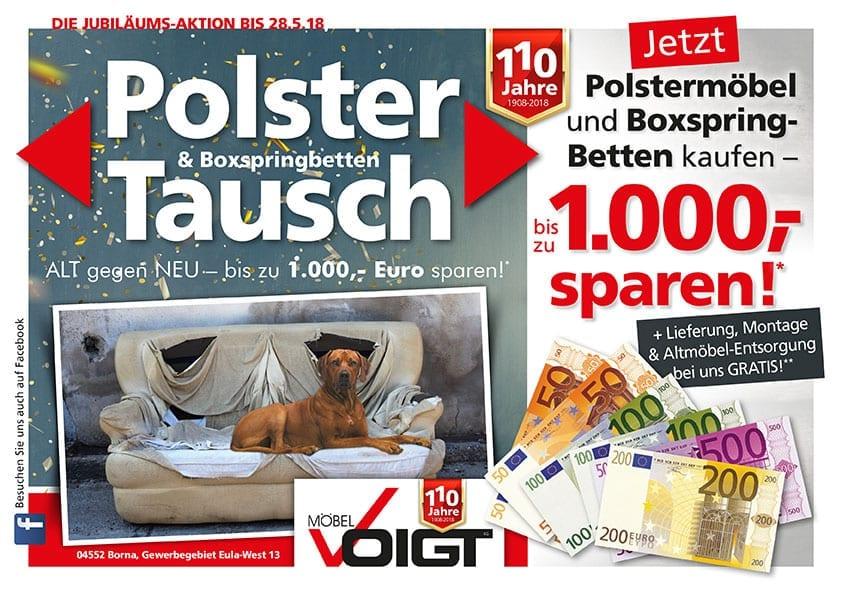 Voigt_Polster-Betten-Tausch_MC_18-04-1