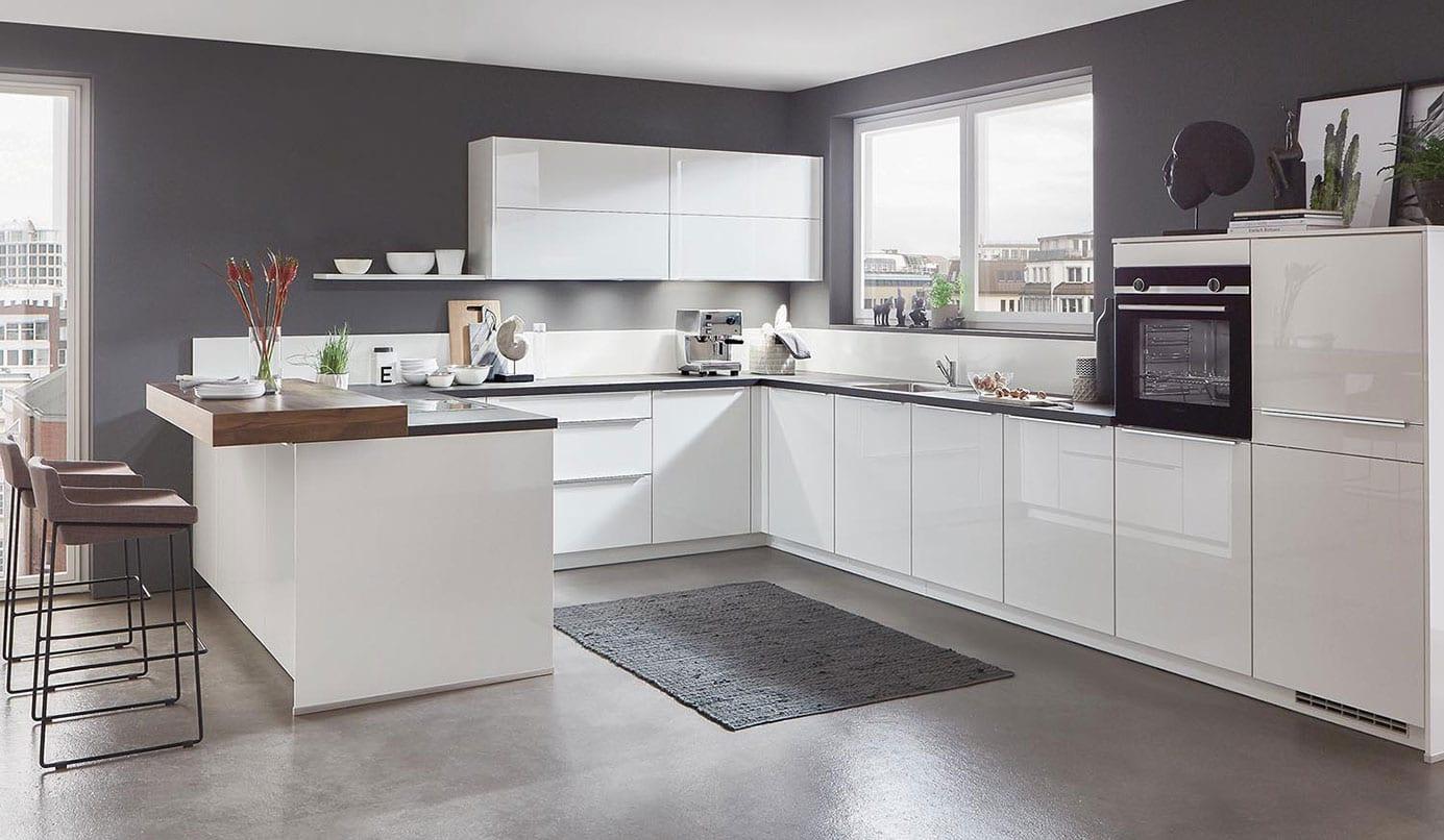 Küchenwelten  Möbel Voigt in Borna
