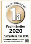 1a-Aufkleber_2020_Fachhändler-4c