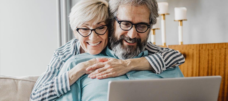 kuechen-und-moebelplanung-online-couple